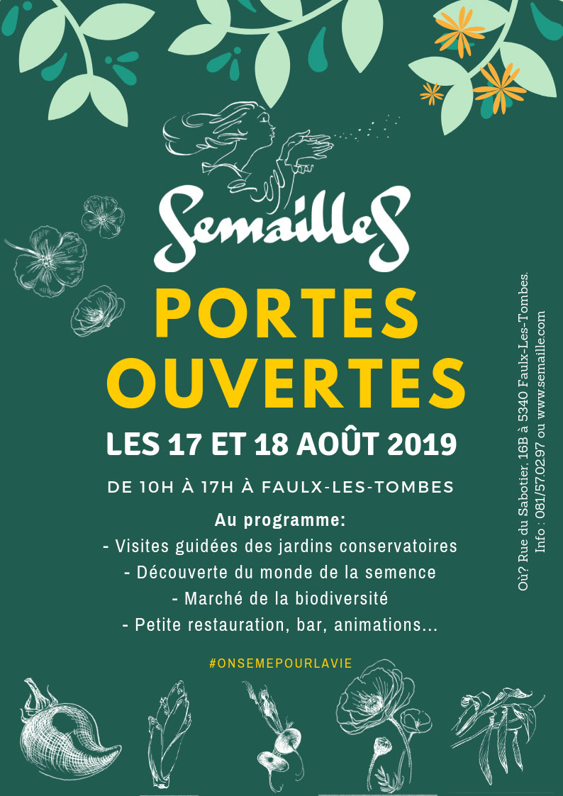 semailles-2019