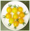 gnoccia di limone